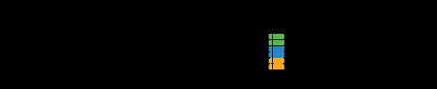 batterytechonline.com