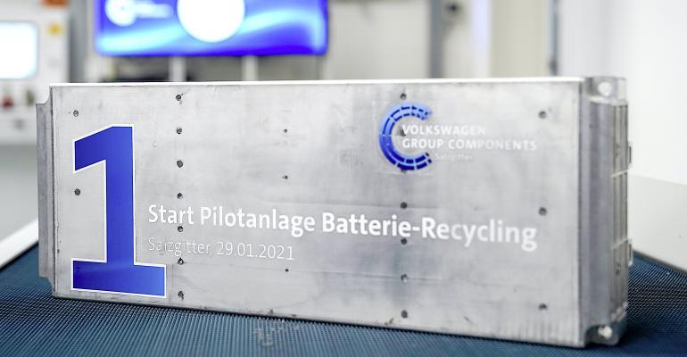 12913-Batteryrecyclingpilotplant.jpg