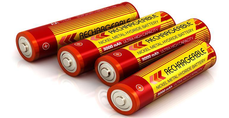 AdobeStock_Nickel metal hydride batteries.jpeg