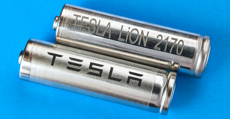 AdobeStock_Tesla battery cell.jpeg