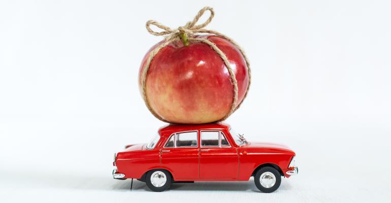 AdobeStock_apple car.jpeg