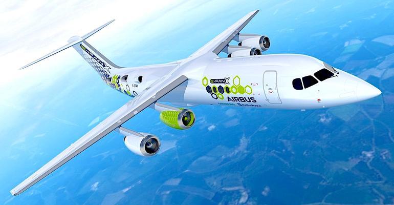 Airbus electric plane.jpg