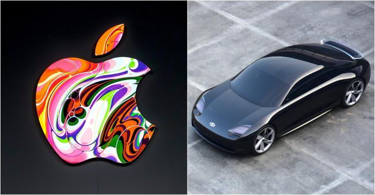 Apple car lede.jpg