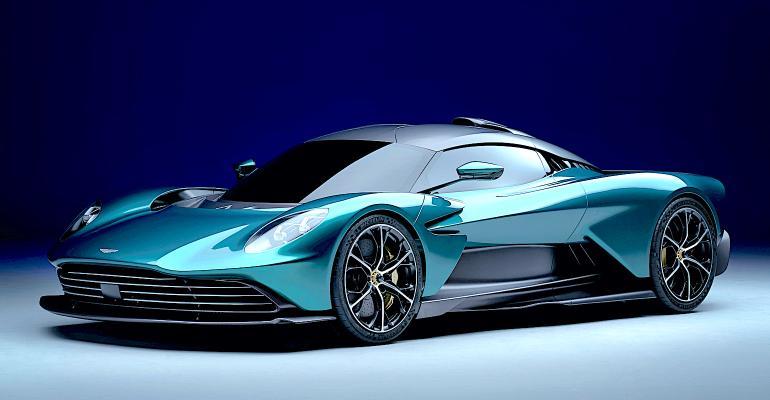 Aston Martin Valhalla_02 lede.jpeg