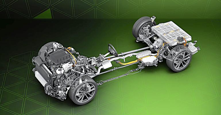 Audi Plug In Hybrid lede.png
