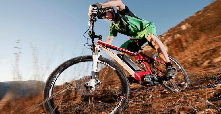 Bike Main Alamy.jpg