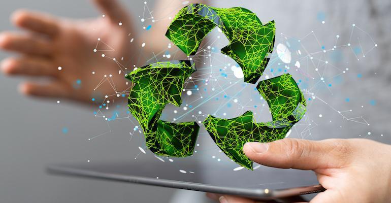 Biodegradable.jpeg