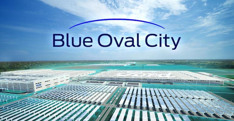 Blue-Oval-City_01.jpg