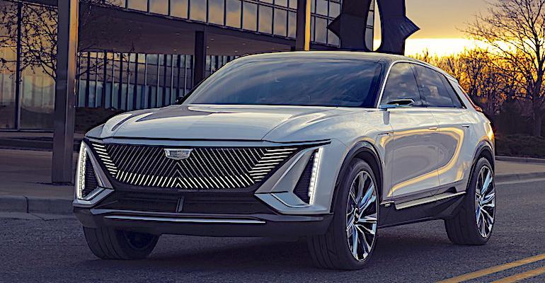 Cadillac-LYRIQ- lede.jpg