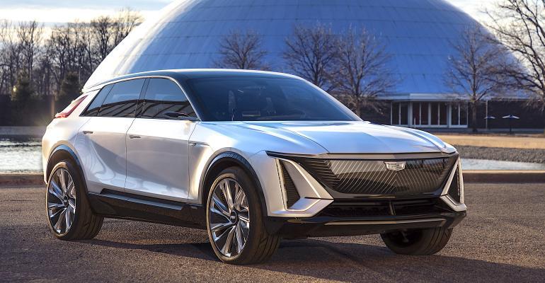 Cadillac-LYRIQ-011 (1).jpg