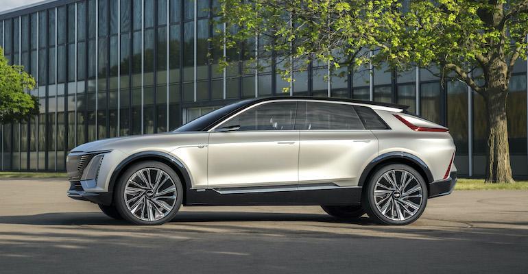 Cadillac-LYRIQ-low res.jpeg