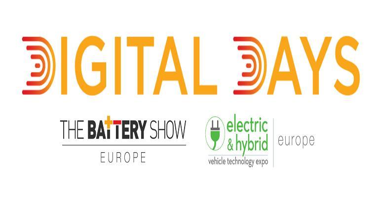 Digital Days EU Logo V1 copy.jpg