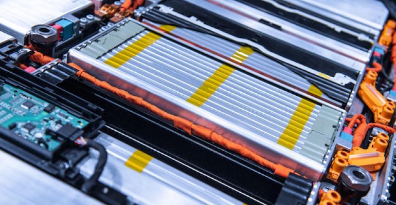 Focus Materials Main- Adobe.jpeg
