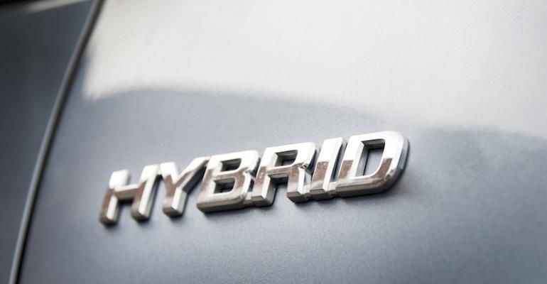 Hybrid Main 3.jpeg