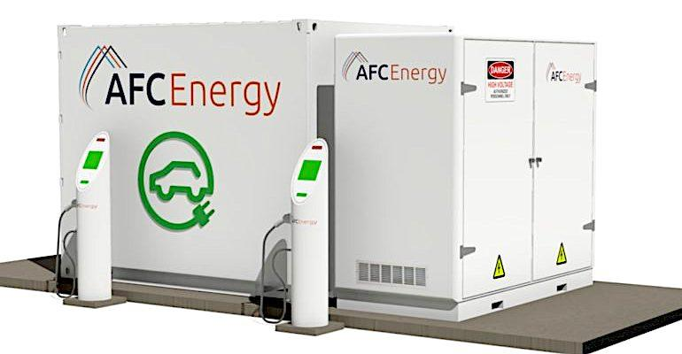 Hydrogen Charging PHOTO1.jpg