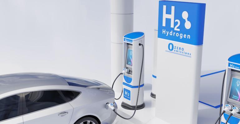 Hydrogen.jpeg
