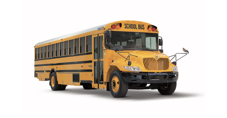 IC Bus.png