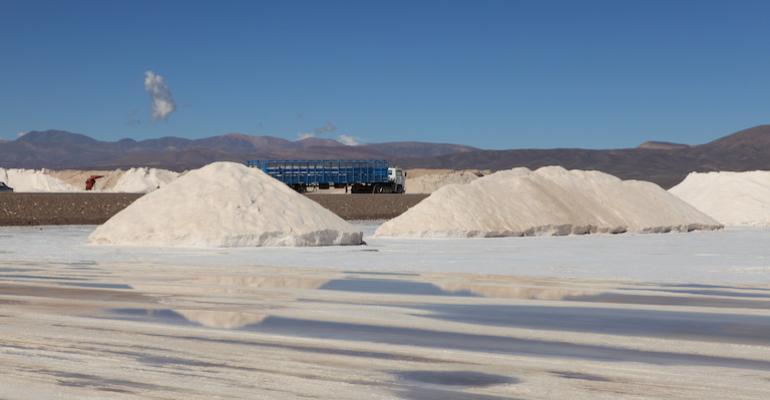Lithium Chile.jpeg