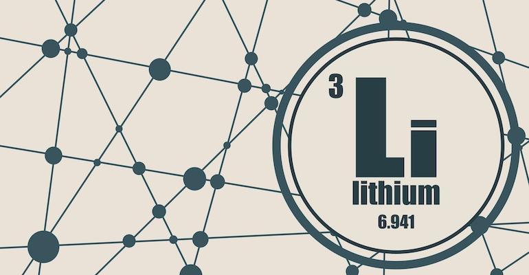 Lithium Metal Main.jpeg