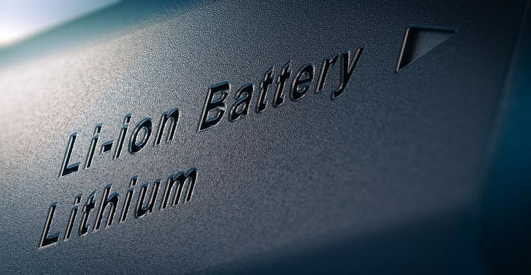Lithium battery.jpeg