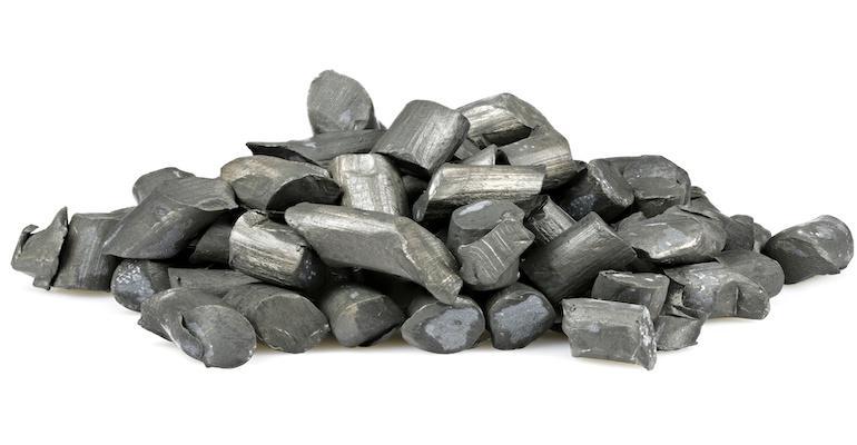 Lithium metal.jpeg