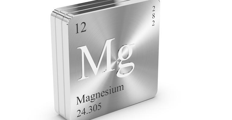 Magnesium.jpeg