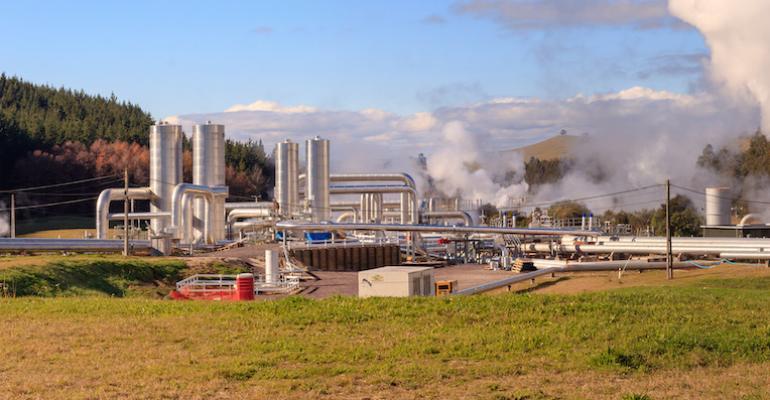 NZ Geothermal.jpeg