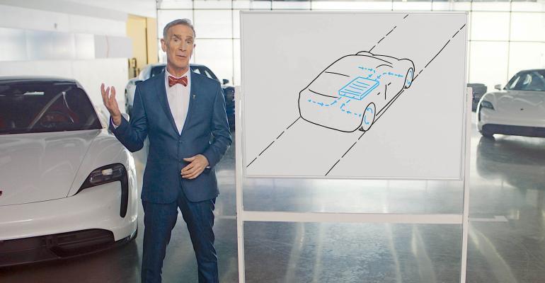 Porsche Bill Nye2.jpg