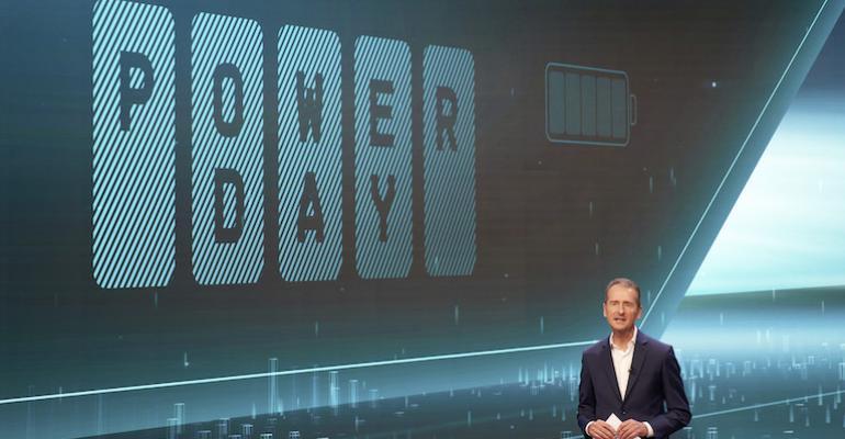 Power Day Open.jpg