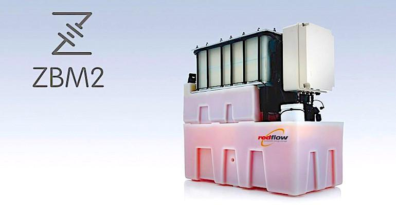Redflow zinc bromide battery.jpg