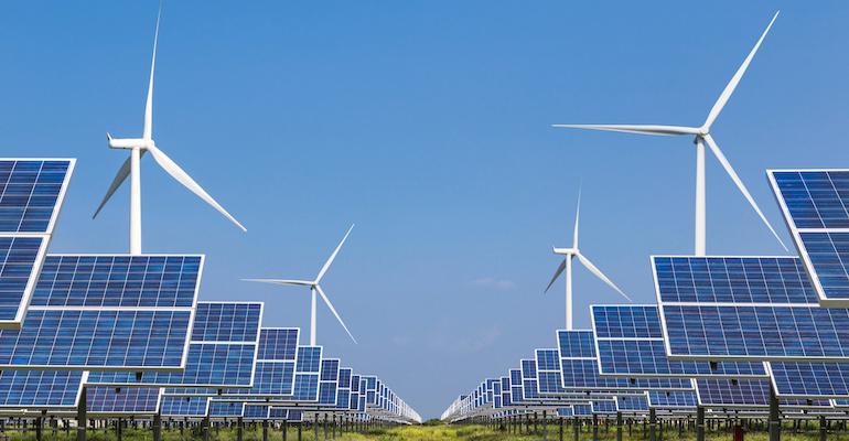 Renewable.jpeg