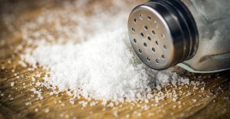 Salt Main.jpeg