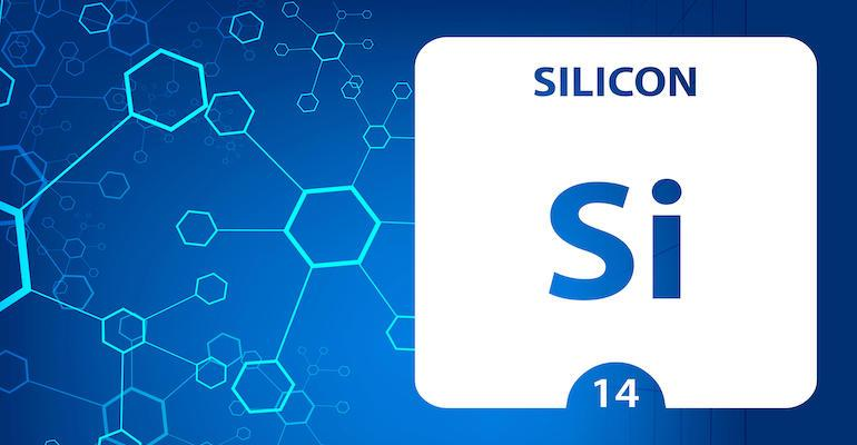 Silicoin Solid.jpg