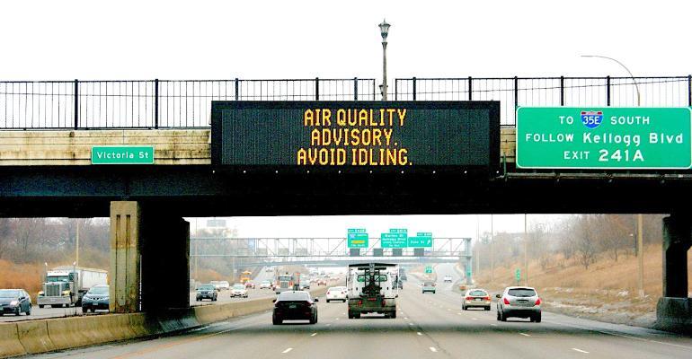 Smog advisory sign.jpg