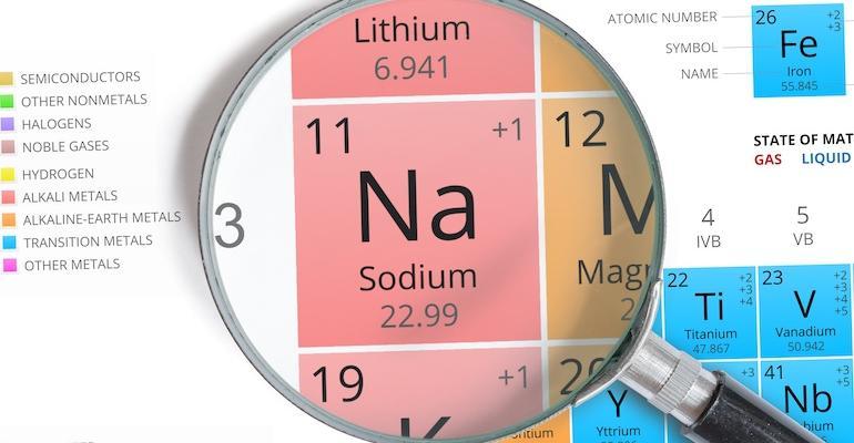 Sodium.jpeg