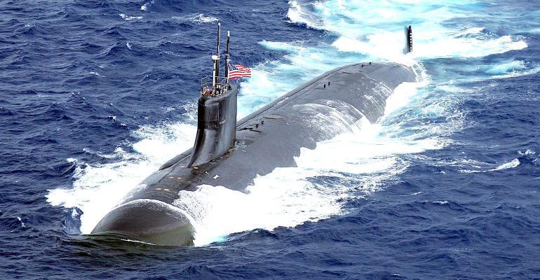 Submarine Batteries PHOTO1.jpg