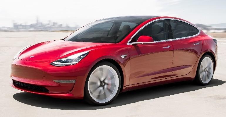 Tesla Model 3 red.jpg