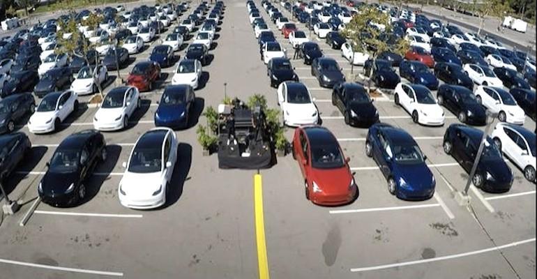Tesla parking lot.jpg