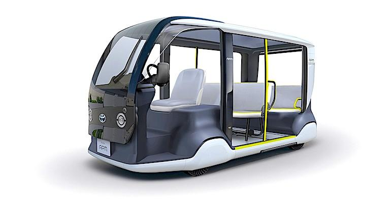 Toyota Accessible People Mover.jpg