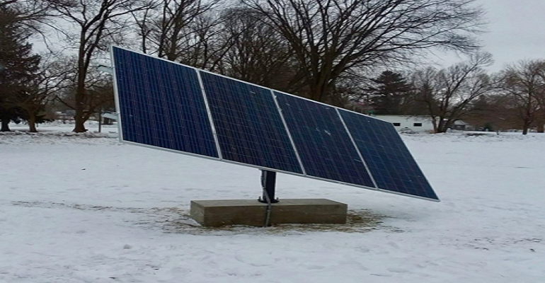 Traverse Solar Panel.png