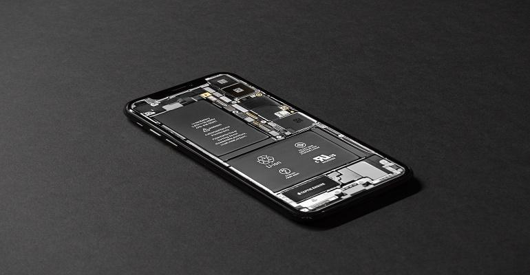 lithiumbattery.jpg