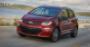 2019 Chevrolet Bolt.png