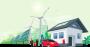 EV-Charing-AdobeStock_297750478_700W.png