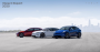 Tesla Impact Report.png