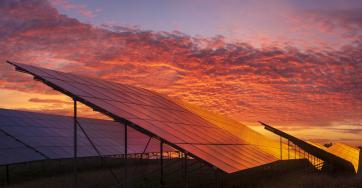 Solar Panel.jpeg