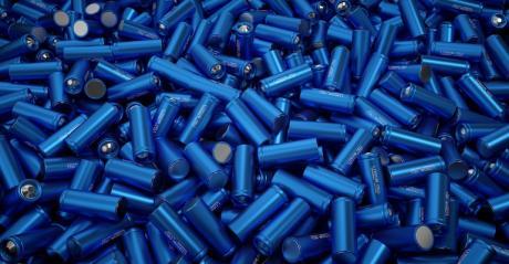 Recycling Cobalt.jpeg