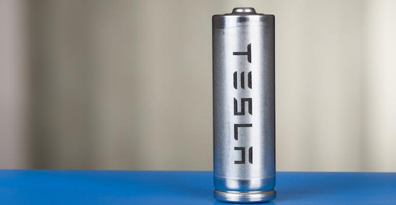 Tesla Battery.jpeg
