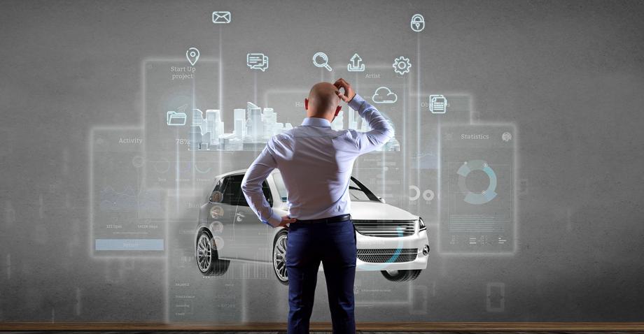 car-questions-Production-Perig-Adobe-1540x800.jpg