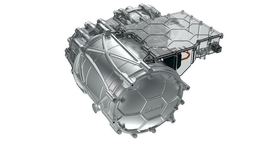 magnet-free-hv-motor lede.jpeg