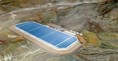 Tesla Gigafactory.jpg